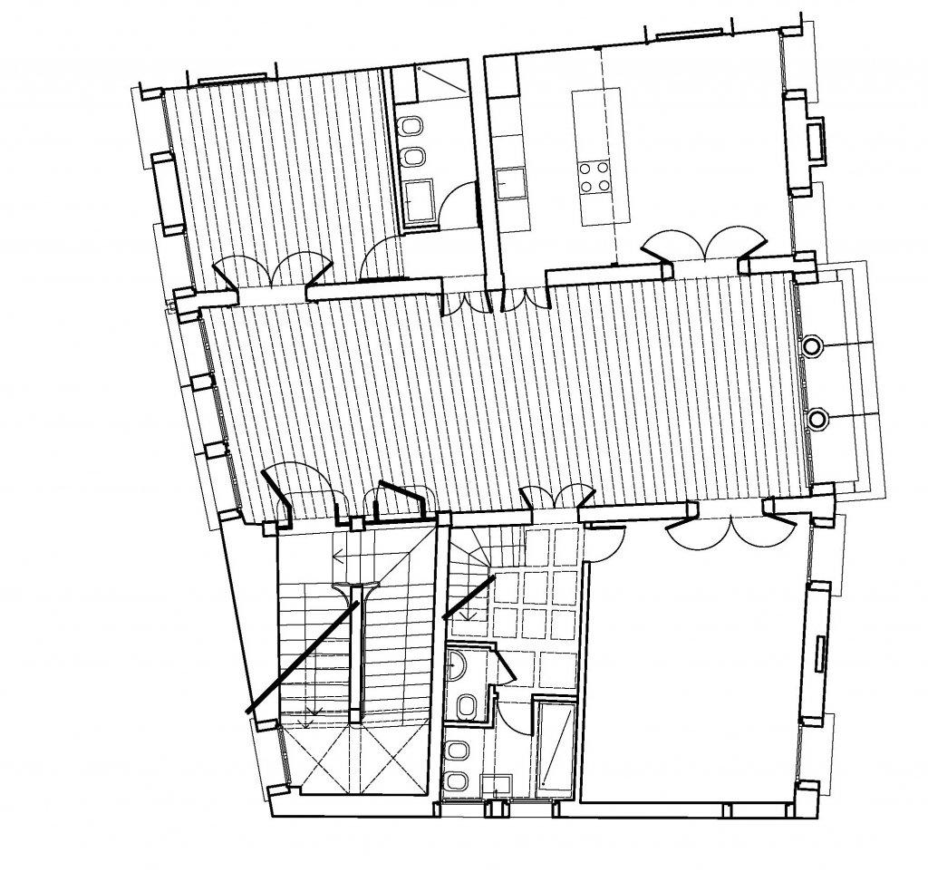 Borgoloco Pompeo Molmenti project (veniceteam)